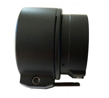 Pulsar 50mm Cover Ring Adapter