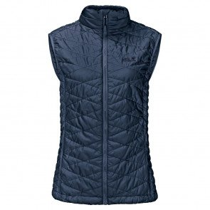 JW Glen Vest Women - str. L