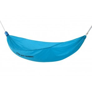 Sea To Summit Hammock Set Pro Double - Blue