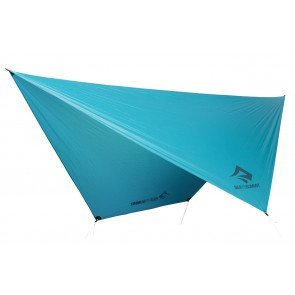 Sea To Summit Hammock Tarp 15D