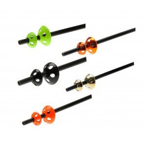 Drainers 8 mm
