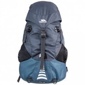 Trespass Inverary 45L Navy Rygsæk