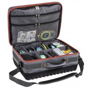 Guideline Large Gear Bag - 30 liter