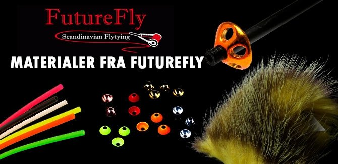 FUTURE FLY