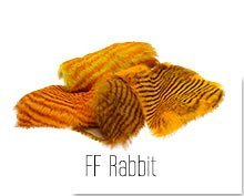 FutureFly rabbit